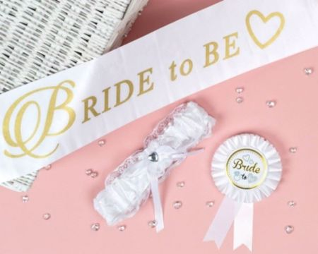 Picture for category Bride To Be